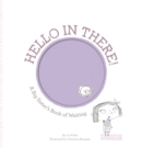 Hello in There! - Book