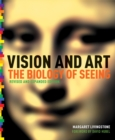 Vision and Art (Updated and Expanded Edition) - Book