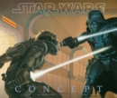 Star Wars Art: Concept - Book