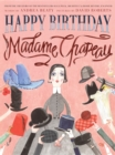 Happy Birthday, Madame Chapeau - Book