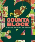 Countablock (An Abrams Block Book) - Book