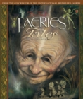 Brian Froud's Faeries' Tales - Book
