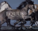 Equus (Mini) - Book