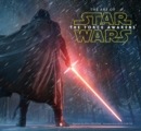 The Art of Star Wars: The Force Awakens - Book