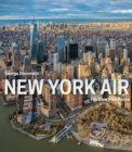 New York Air : The View from Above - Book