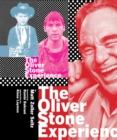 Oliver Stone Experience, The - Book
