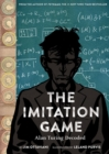 Imitation Game: Alan Turing Decoded - Book