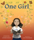 One Girl - Book