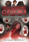 The Council of Mirrors (The Sisters Grimm #9): 10th Anniversary E - Book