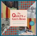 Quilts of Gee's Bend - Book