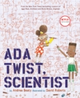 Ada Twist, Scientist - Book