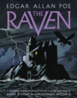 The Raven : A Pop-up Book - Book