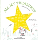 All My Treasures - Book