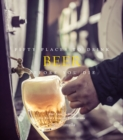 Fifty Places to Drink Beer Before You Die - Book