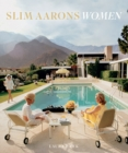 Slim Aarons: Women - Book