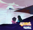 Steven Universe: Art & Origins - Book