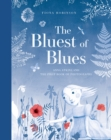 The Bluest of Blues: Anna Atkins and the First Book of Photographs - Book