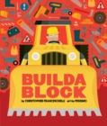 Buildablock (An Abrams Block Book) - Book