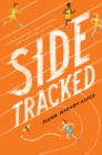 Sidetracked - Book