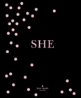 kate spade new york: SHE : muses, visionairies and madcap heroines - Book