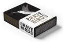 Brave Birds Notecards - Book