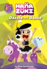 Hanazuki : (A Hanazuki Chapter Book) - Book