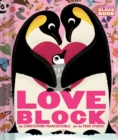 Loveblock (An Abrams Block Book) - Book