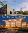 Chicago Architecture and Design (3rd edition) - Book