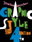 Graphic Style:From Victorian to Hipster : From Victorian to Hipster - Book