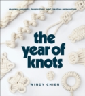 The Year of Knots - Book