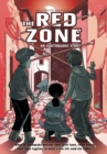 Red Zone, The:An Earthquake Story : An Earthquake Story - Book