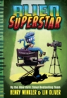 Alien Superstar (Book #1) - Book