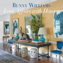 Love Affairs with Houses - Book