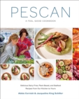 Pescan:A Feel Good Cookbook : A Feel Good Cookbook - Book
