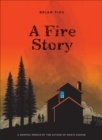 A Fire Story - Book