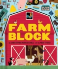 Farmblock (An Abrams Block Book) - Book