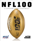 NFL 100 : A Century of Pro Football - Book