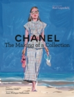Chanel: The Making of a Collection - Book