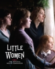 Little Women: The Official Movie Companion - Book