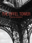The Eiffel Tower : Timeless Monument - Book