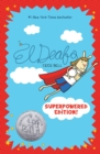El Deafo: The Superpowered Edition - Book