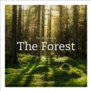 Life & Love of the Forest - Book
