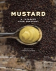 Mustard: A Treasure from Burgundy - Book