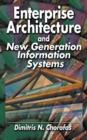 Enterprise Architecture and New Generation Information Systems - eBook