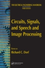 Circuits, Signals, and Speech and Image Processing - eBook
