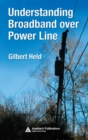 Understanding Broadband over Power Line - eBook