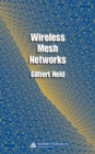 Wireless Mesh Networks - eBook