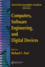Computers, Software Engineering, and Digital Devices - eBook