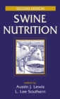 Swine Nutrition - eBook