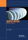 Orbital Motion - eBook
